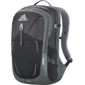 Gregory M's Anode 30 Backpack Shadow Black